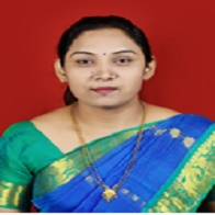 Dr. Dipmala S. Patil